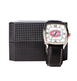Game Time RETRO WATCH