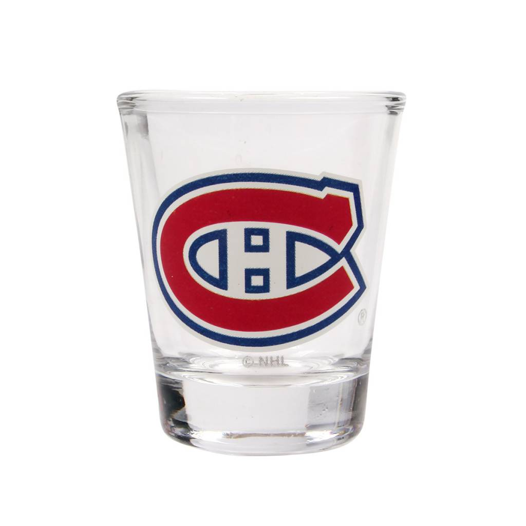 The Sports Vault Corp. CANADIENS SHOOTER