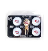 Caddypro Golf Products ENSEMBLE DIVOT TOOL & BALLES