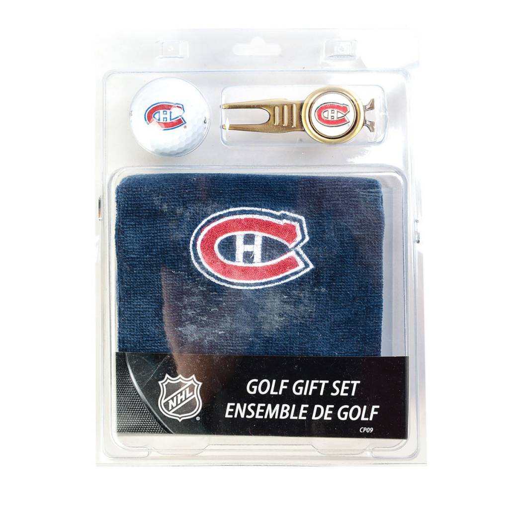 Caddypro Golf Products GOLF ESSENTIALS PACK