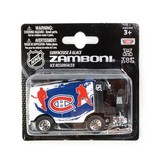 Top Dog MINI ZAMBONI CANADIENS