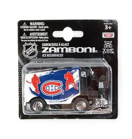Top Dog MINI ZAMBONI
