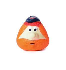Club De Hockey YOUPPI! FOAM BALL