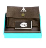 Birks & Mayors BIRKS MONEY CLIP
