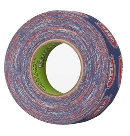 Scapa Tapes HOCKEY TAPE