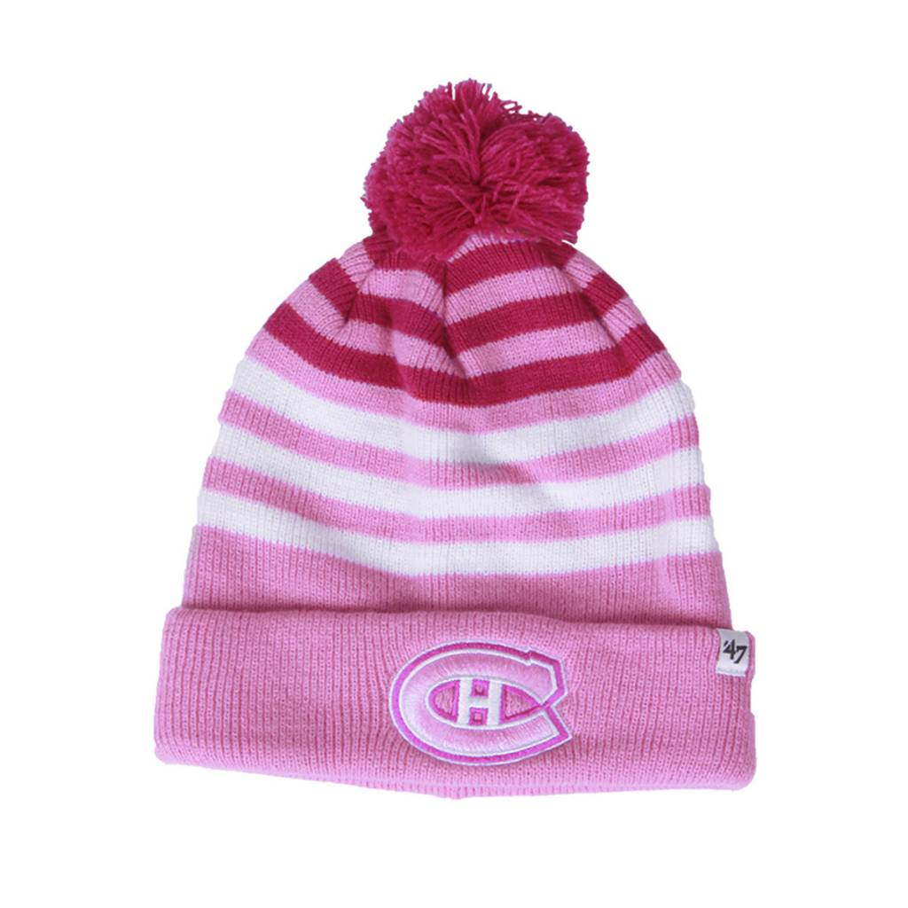 47' Brand TUQUE YIPES JUNIOR