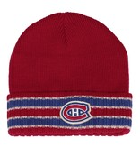 American Needle TUQUE COUP