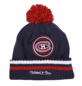 Mitchell & Ness TUQUE HIFIVE