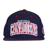 Mitchell & Ness CASQUETTE REFLARCH