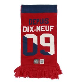 Old Time Hockey PEPIN SCARF
