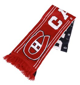 Old Time Hockey FOULARD LELAND