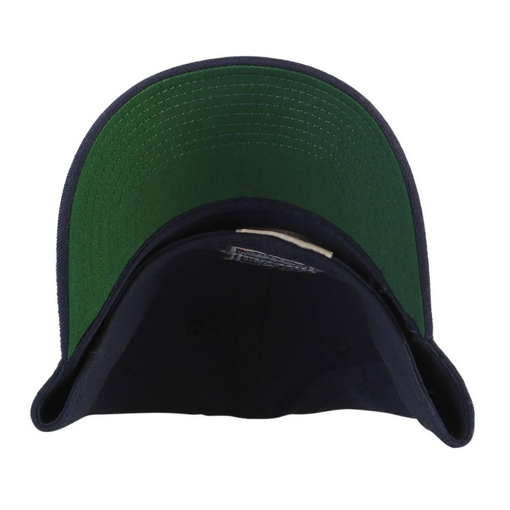 Reebok CCM FLEX WINTER CLASSIC HAT
