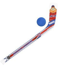 Sher-Wood YOUPPI! STICK ENSEMBLE