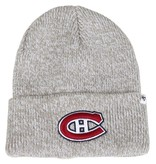 47' Brand TUQUE L.A