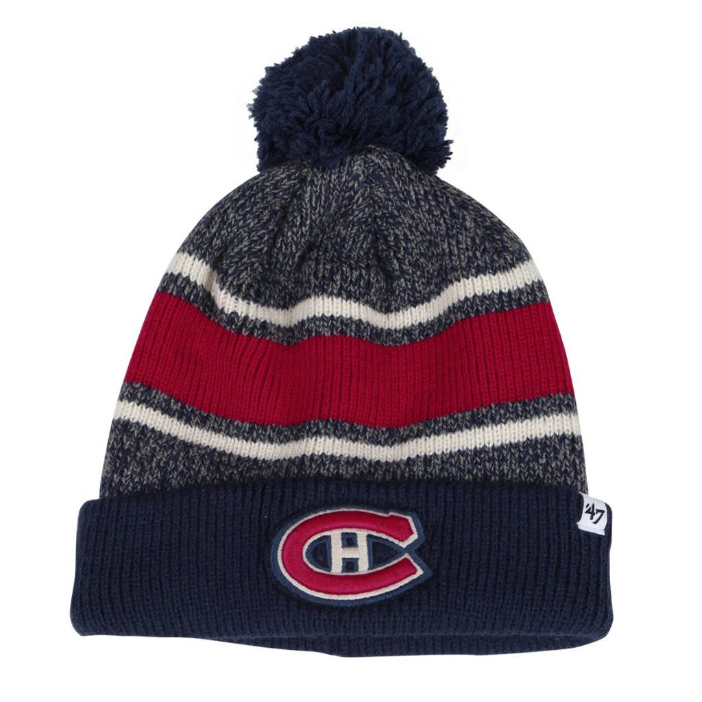 47' Brand TUQUE FAIRFAX