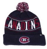 47' Brand TUQUE JUMBLE