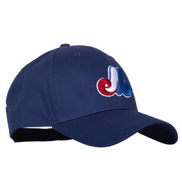 New Era CASQUETTE LEAGUE EXPOS