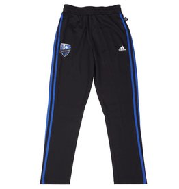 Adidas JUNIOR TRAINING IMPACT PANTS