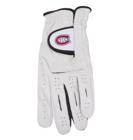 Caddypro Golf Products GOLF GLOVE