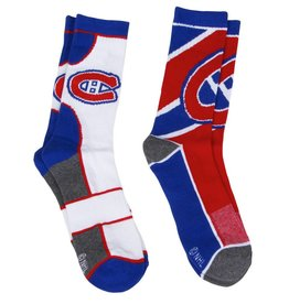 Gertex JULIEN SOCKS
