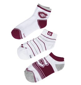 Gertex LESLIE WOMEN'S SOCKS (3)
