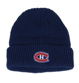Gertex TUQUE THERMAL