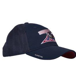 Adidas TRAINER ALOUETTES HAT