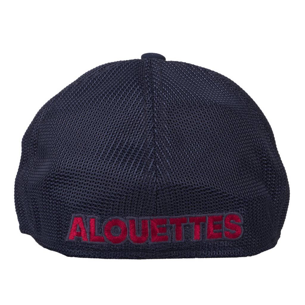 Adidas CASQUETTE ENTRAINEUR ALOUETTES