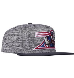 Adidas ALOUETTES PLAYER HAT