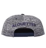 Adidas CASQUETTE JOUEUR ALOUETTES
