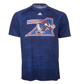 Adidas TRAINING ALOUETTES T-SHIRT