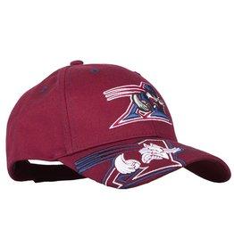 47' Brand X-WING ALOUETTES JUNIOR HAT
