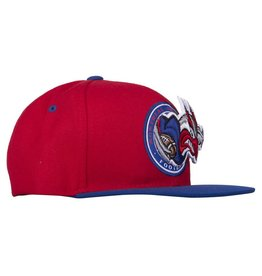 Zephyre CASQUETTE POP JUNIOR ALOUETTES