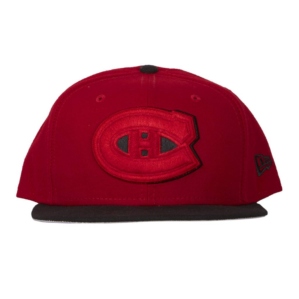 new era logo hat wwwimgkidcom the image kid has it
