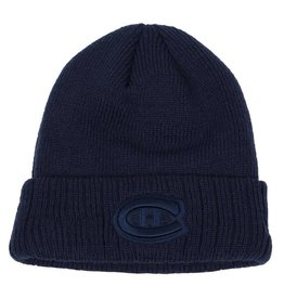 New Era TOTAL BASIC KNIT