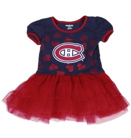 Reebok TUTU KIDS DRESS