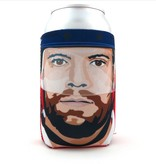 JF Sports WEBER CAN COOLER