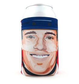 JF Sports GALLAGHER CAN COOLER