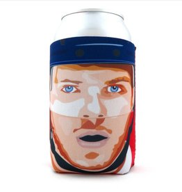 JF Sports GALCHENYUK CAN COOLER