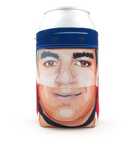 JF Sports PACIORETTY CAN COOLER