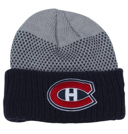 New Era TUQUE CONTOUR BLEU DEGRADÉ