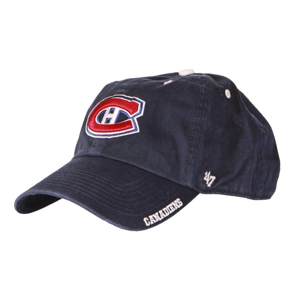 47' Brand ICE HAT 2.0