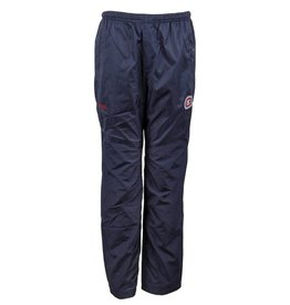Reebok PANTALON CENTER ICE