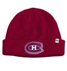 47' Brand TUQUE SIMPLE