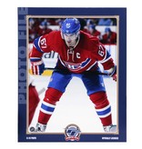 The Sports Company PHOTO 8X10 67 PACIORETTY 2016