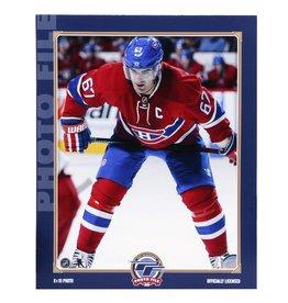 The Sports Company #67 PACIORETTY 8X10 PHOTO