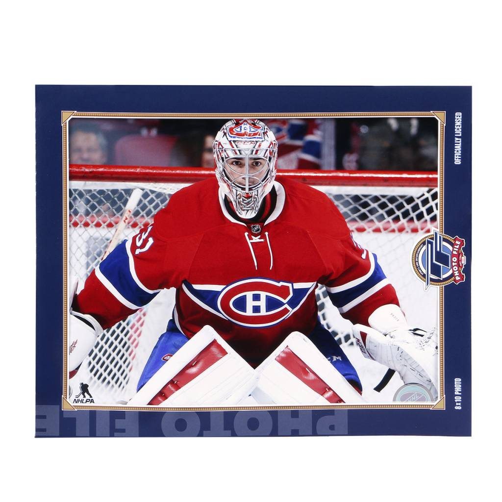 The Sports Company PHOTO 8X10 31  PRICE 2016