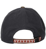 American Needle CASQUETTE TAYLOR