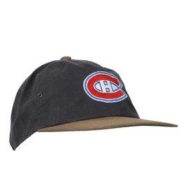American Needle TAYLOR HAT