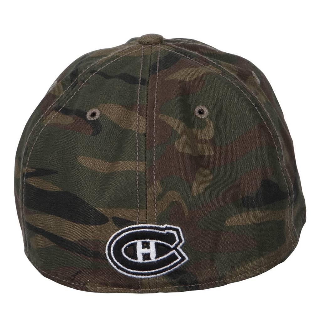 47' Brand MILITARY HAT